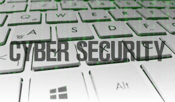 free cyber security online courses