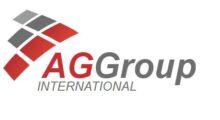 AG GROUP INTERNATIONAL